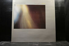 William Ackerman - Past Light