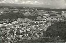 11756267 Bern_BE mit Tiefenau und Zollikofen Bern_BE