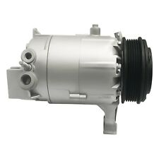 PREMIUM QUALITY RYC Remanufactured AC Compressor and A/C Clutch IG271