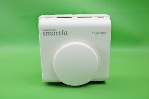 Honeywell Smartfit T8360B1008 Frost Thermostat (A801)