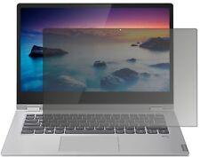 Lenovo IdeaPad C340-14 Protection écran de Confidentialité Protecteur