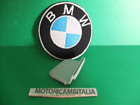 BMW R1100 RT R1150  SUPPORTO PLASTICA SUPPORT RIGHT COVERING 52532313448