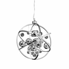 Chandeliers & Ceiling Fixtures Contemporary Home Lighting & Fans