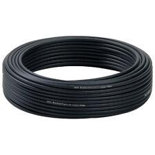 """Gardena de distribución tubo 4,6 mm (3/16"""") papel 15m 1350-20 micro Drip sistema regadíos"""