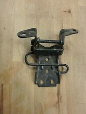 NOS 1980-86 Ford Bronco F150 F250 F350 Truck Right Upper Door Hinge E35Y-A