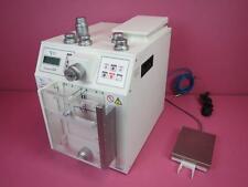 Fresenius Kabi COMPOMAT G4 Automatic Blood Bank Component Processor System