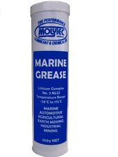 Marine Boat Grease Lubricant 450g Cartridge - M875