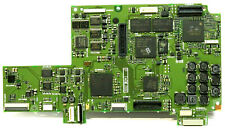 NEW CANON XH-A1 XH A1 MAIN BOARD PCB UNIT DY1-9029-000