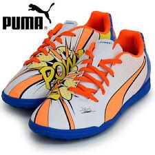PUMA Football Trainers