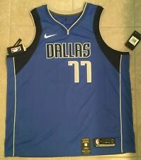 bbb38a61 Nike Dallas Mavericks NBA Jerseys for sale | eBay