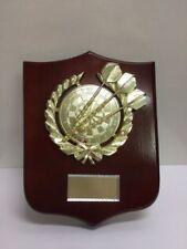 Darts Shield Sports Trophies