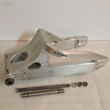 Forcellone Con Perno Completo Per Yamaha Yzf R6 1999 2000 99 00