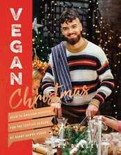 Vegan Christmas: Over 70 amazing vegan recipes f, Excellent, Books, mon000014751