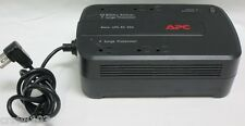 APC Back-UPS ES 350 ES350 BE350G 6 Outlets Backup Uninterrupted Power Supply