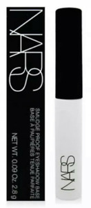NARS Smudge Proof Eyeshadow Base 2.8g *BRAND NEW, BOXED*