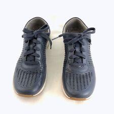Dansko Charlie Blue SneakerSize 39 . (US8.5-9)