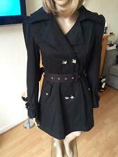 Atmosphere Coat Size 8 / 36