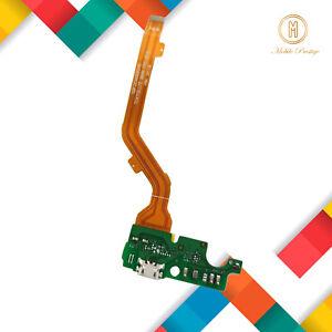 Alcatel 1S 2020 5028 5028D 5028Y 5028U 5028A USB Port Charging Board Flex Cable