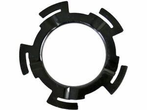 For 2002-2003 Isuzu Rodeo Sport Fuel Pump Lock Ring 19643VC 3.2L V6