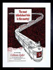 Eisenbahn & Bahnhöfe
