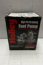Mechanical Fuel Pump Holley 12-327-13 BRAND NEW