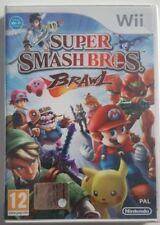 Videogiochi nintendo wii lotta , Anno di pubblicazione 2008