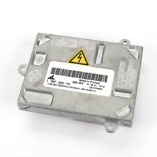1307329115 AL 8E0907391B Xenon Headlight BALLAST Module for Audi Saab Cadillac