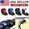 Bicycle Bike Bell Cycling Handlebar Horn Ring Alarm High Quality Safety US