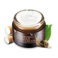 Mizon Snail repair Perfect Cream - Creme anti imperfection au mucus d'escargot
