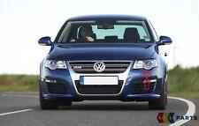NEW GENUINE VW PASSAT R36 2009-2011 HEADLIGHT WASHER CAP LEFT N/S 3C0955109DGRU