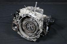 VW Passat 3AA B7 1.4TSI 122PS NBA 7 Gang DSG Doppelkupplungs Getriebe 0AM300052D