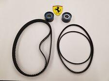 Ferrari 328 Timing Belt Kit