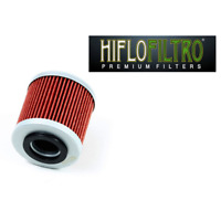 Oil Filter For 2007 Ducati Monster S2R 1000 Street Motorcycle Hiflofiltro HF154