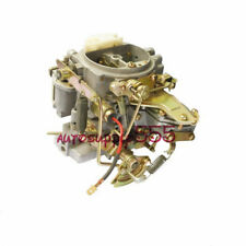 1241 One Piece Carburetor For Pathfinder Datsun Engines Z24 1986-90  16010-J1700