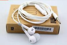 Xiaomi Mobile Phone Headsets for Apple