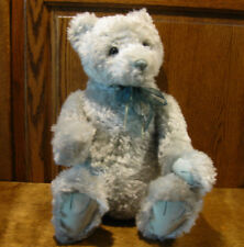 """Gund """"Mohair Coll. LE"""" #9516 ROBIN, 20"""" Jointed NEW/Tag/Box From Retail Store"""