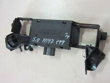 Bewegungsmelder Sensor 8d0951177 Audi A4 B5 2,6 150PS Avant