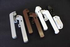 Porte e accessori bianchi senza inserzione bundle