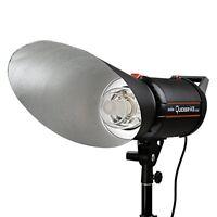 Godox Oblique Background Backlight Reflector Bowens Mount for Studio Flash Light