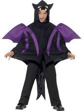 Damen-Kostüme & -Verkleidungen im Cape L/M