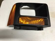 2005 FORD F250 SUPERDUTY HEADLIGHT DOOR OEM PASSENGER SIDE RH