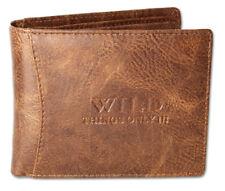 Herren Brieftasche, Geldbeutel, Geldbörse, Portemonnaie, Wallet
