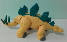 Stegosaurus Dinosaure Jouet de FISHER PRICE occasion