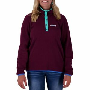 Obermeyer Women's Boulder Fleece