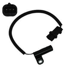 New Crankshaft Crank Position Sensor - Jeep - 56027868