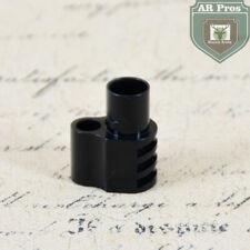 1911 Mil-Spec Full Size .45 ACP Muzzle Brake Compensator