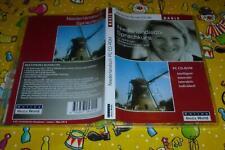 Niederländisch Basis PC MAC Linux Sprachenlernen24.de#LB93MJ