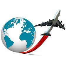 Register Mail Postal Insurance Service Tracking number For Parcel Tracking