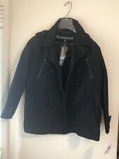 Urban Rebublic Peacoat Jacket(Kids Size 10/12)