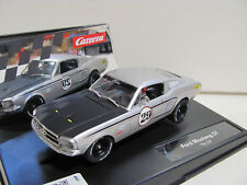 Carrera Evolution 27554 Ford Mustang GT No.29 NEUWARE mit OVP